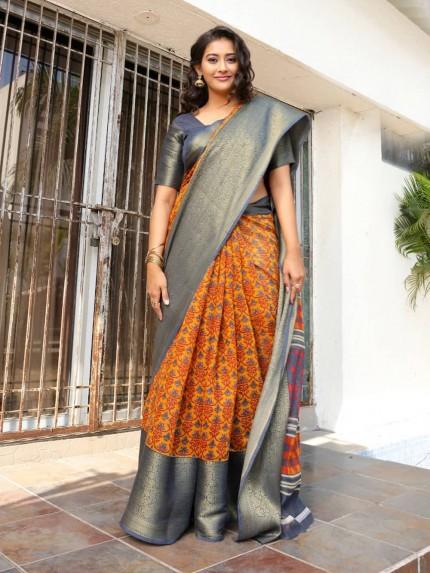 designer saree blouses online india