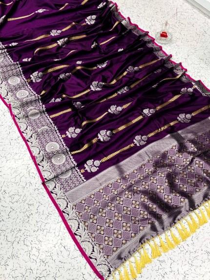 online shopping saree