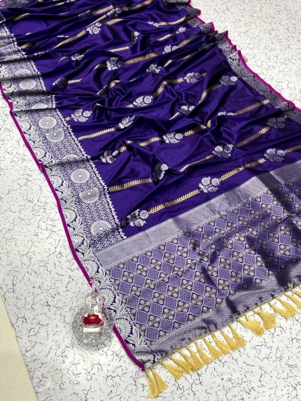 indian royal collection sarees online shopping