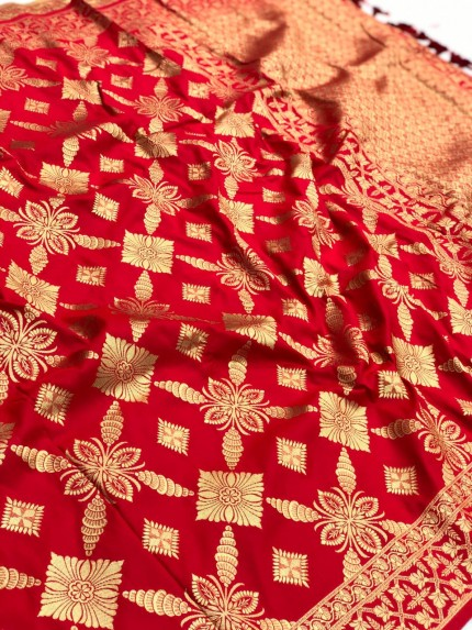valentine day special sarees