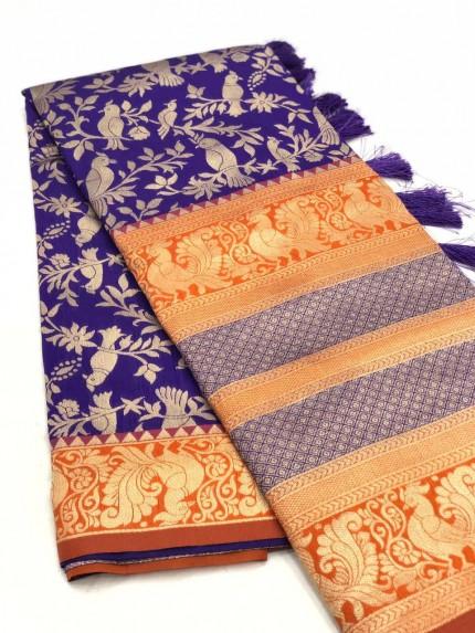 kanchi sarees online