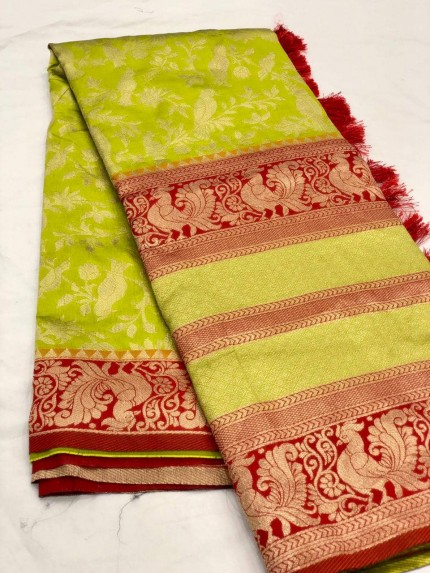 kanjivaram sarees for wedding