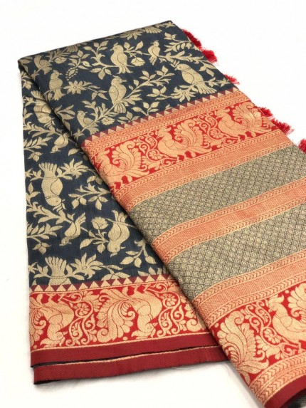 Kanchipuram sarees with price