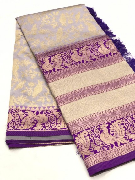 best saree shops in kanchipuram