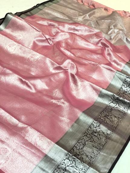 kora muslin silk sarees online