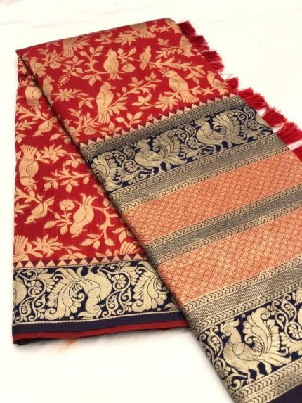 sarees online shopping