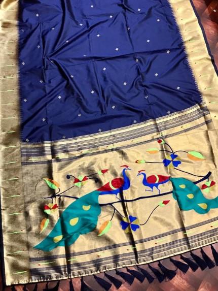 beautiful silk sarees with price