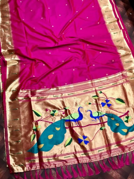 beautiful modern sarees