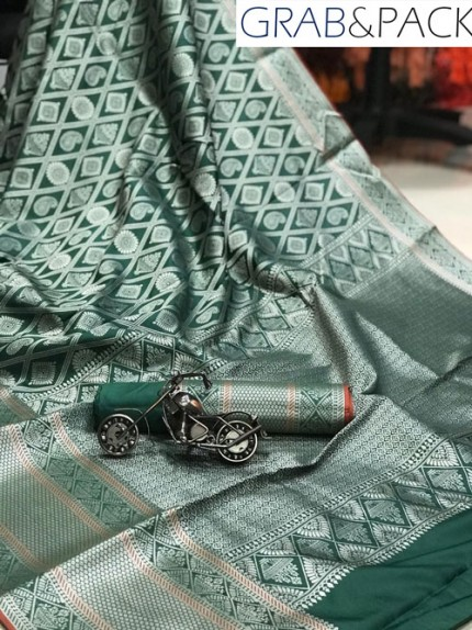 banarasi silk sarees online shopping gnp007603