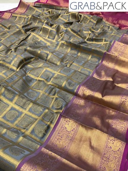 Branded sarees Onine