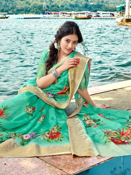 soft silk cotton sarees with price