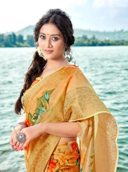 cotton sarees online india