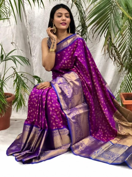 kanchipuram silk sarees online shopping cash on delivery