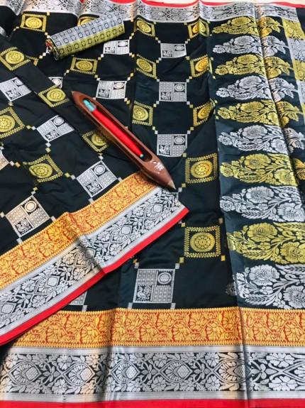 grabandpack bollywood designer saree