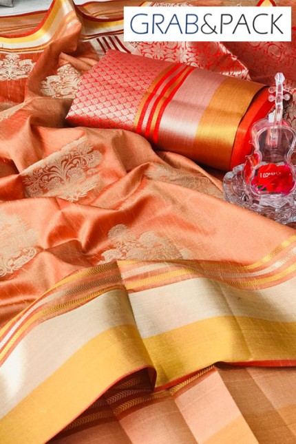 banarasi silk sarees online with price gnp007646
