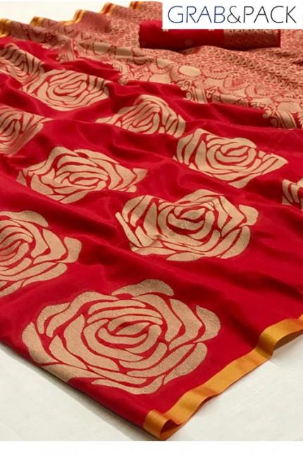 saris online