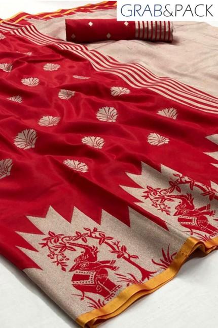 indian saree blouse design